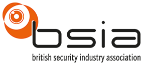 British Security Industry Association