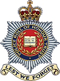 Police Roll of Honour Trust logo