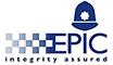 EPIC-Logo-60