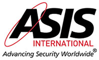 Asis International Security Organisation